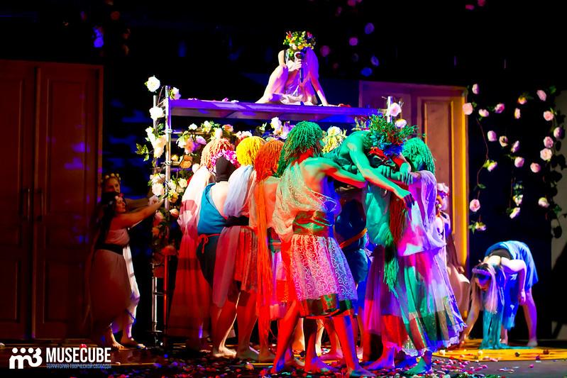 Kaligula_Koljada-Teatr-Teatralnyj_centr_na_Strastnom_010