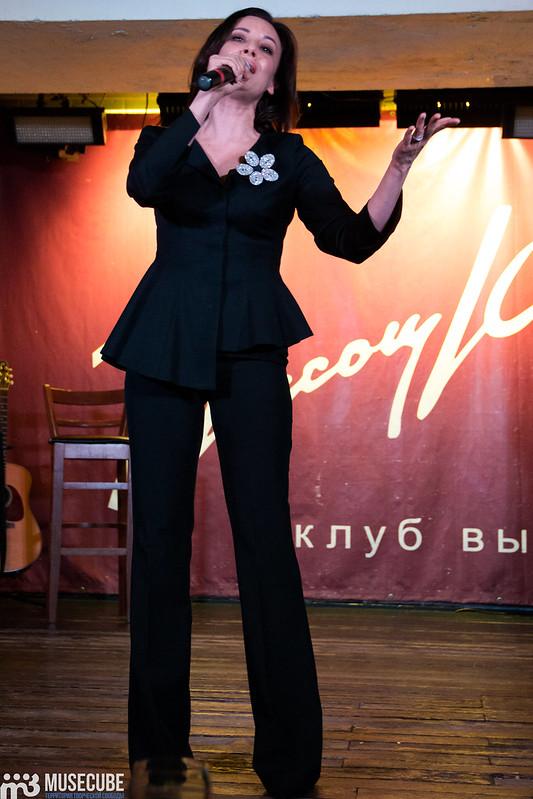 muzikalniy_olivie_040
