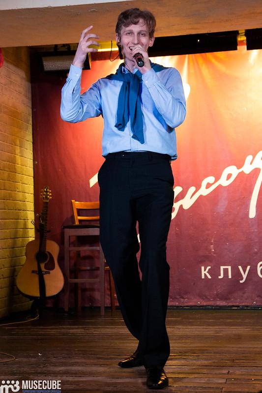 muzikalniy_olivie_030