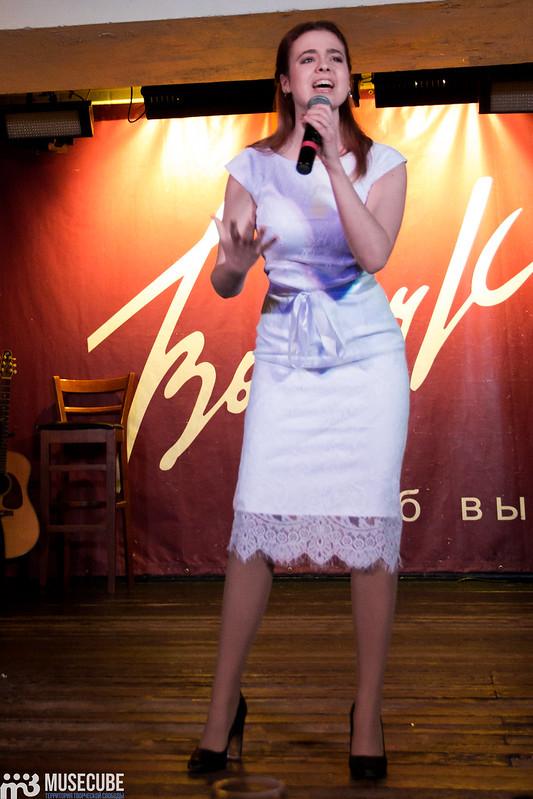 muzikalniy_olivie_021