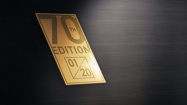 2020-morgan-plus-4-70th-anniversary-edition-4