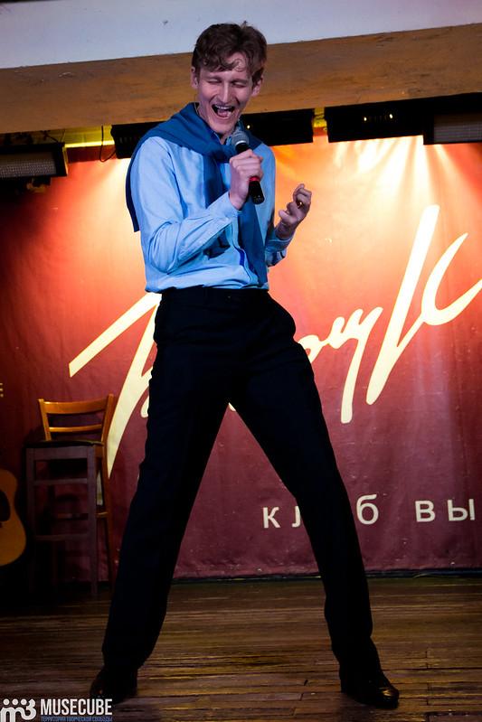 muzikalniy_olivie_013