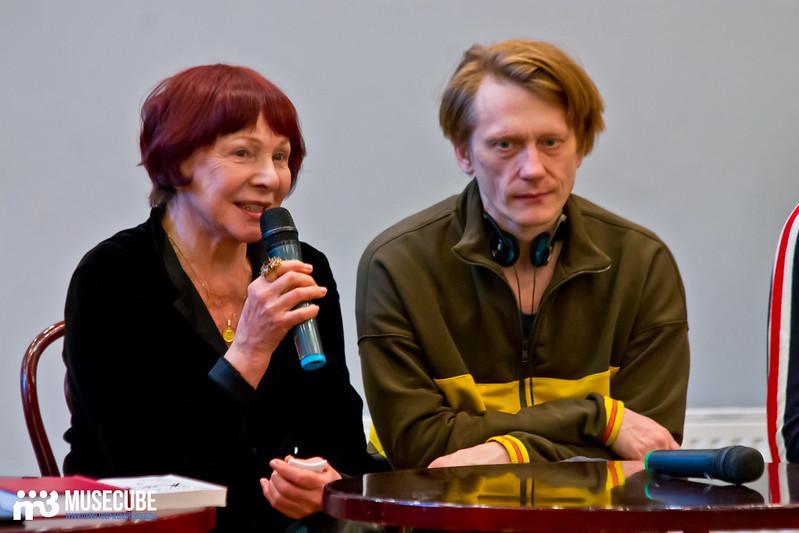 Press-konferencija-Koljada-Teatr-Teatralnyj_centr_na_Strastnom_016