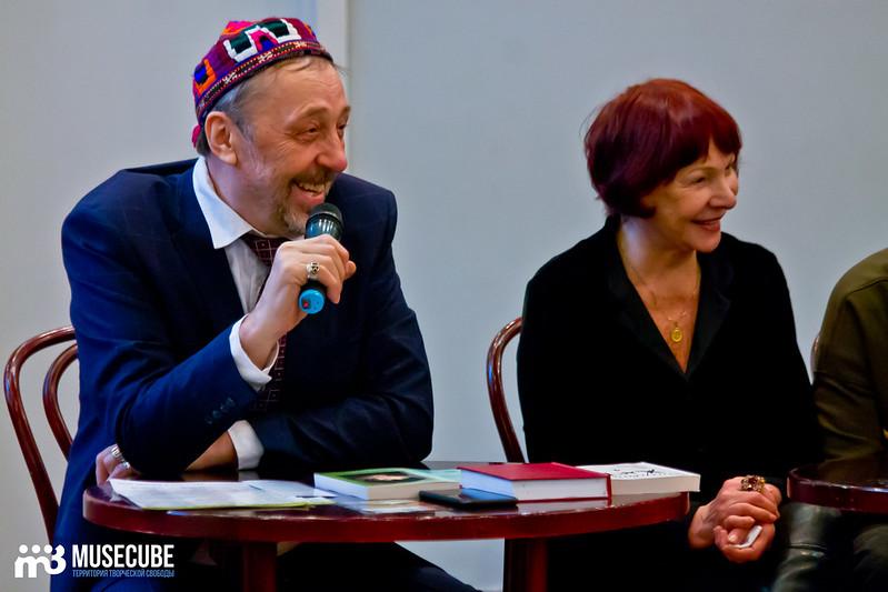 Press-konferencija-Koljada-Teatr-Teatralnyj_centr_na_Strastnom_014