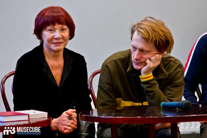 Press-konferencija-Koljada-Teatr-Teatralnyj_centr_na_Strastnom_006
