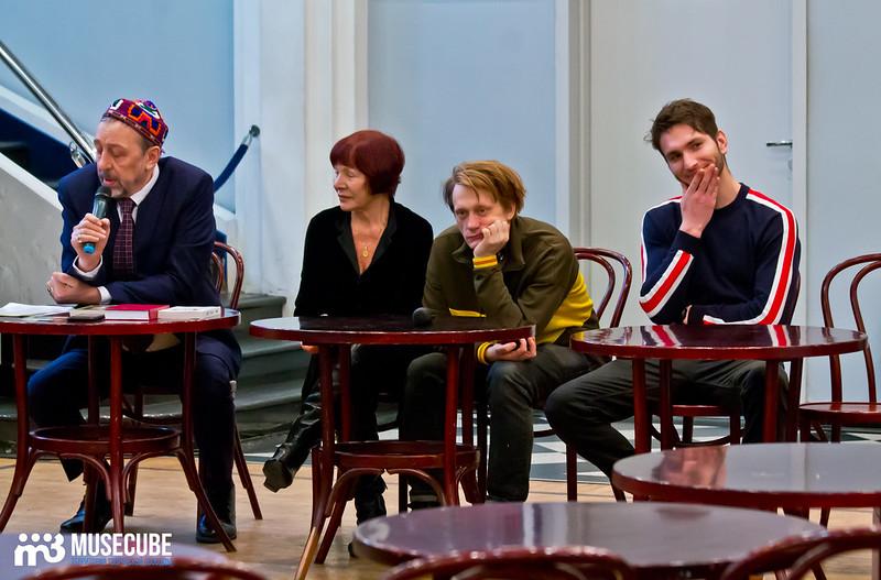 Press-konferencija-Koljada-Teatr-Teatralnyj_centr_na_Strastnom_004