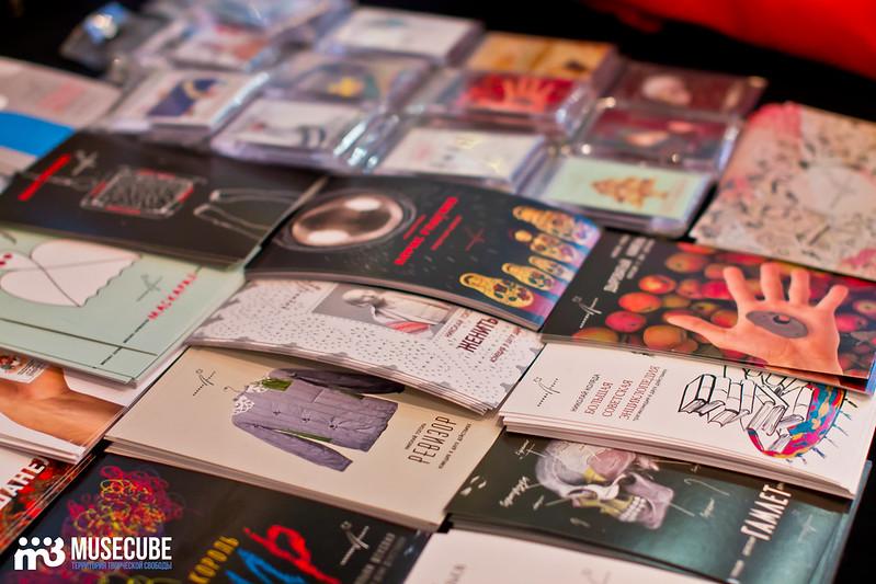 Press-konferencija-Koljada-Teatr-Teatralnyj_centr_na_Strastnom_002