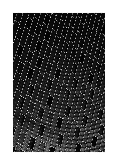 Hotel Melia Barcelona Sky