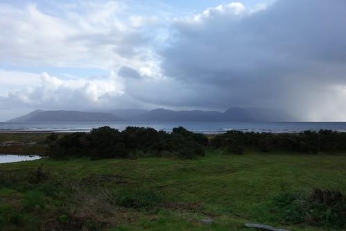 scotland kintyre skipness arran landscape paisaje sony sonyrx100 sonydscrx100