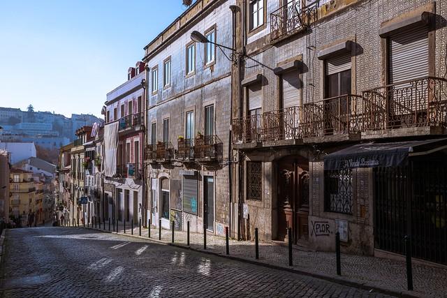 São José, Lisboa