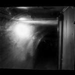Window Into Darkness