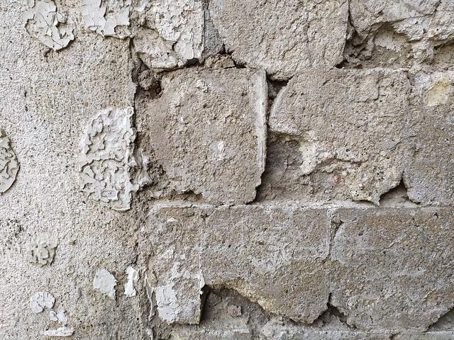Brick Wall texture by TexturePalace.com