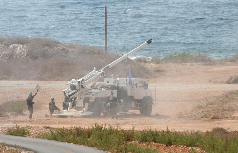 155mm-Caesar-unifil-neptune-thunder-20110908-mln-1