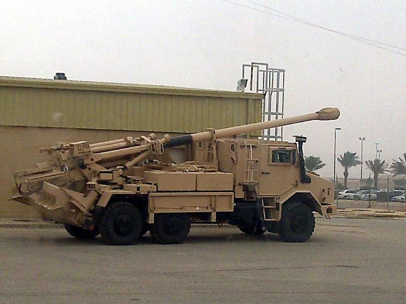 155mm-Caesar-Saudia-c2013-mln-1