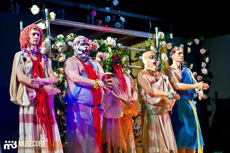 Kaligula_Koljada-Teatr-Teatralnyj_centr_na_Strastnom_035