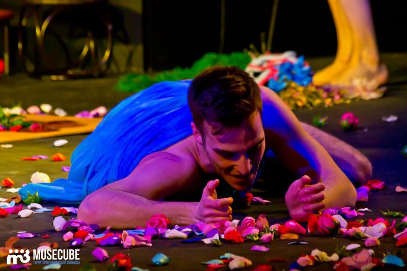 Kaligula_Koljada-Teatr-Teatralnyj_centr_na_Strastnom_029