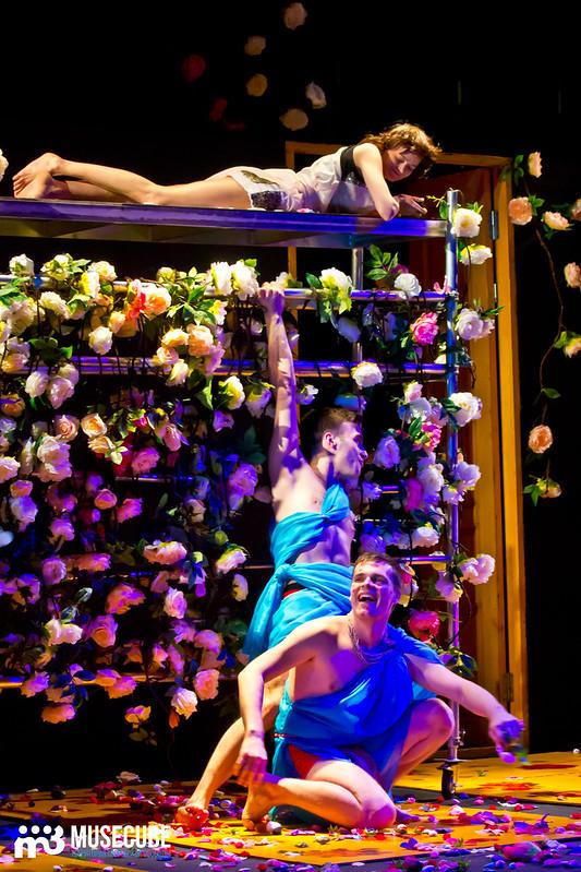 Kaligula_Koljada-Teatr-Teatralnyj_centr_na_Strastnom_022