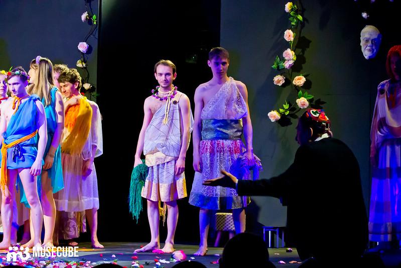 Kaligula_Koljada-Teatr-Teatralnyj_centr_na_Strastnom_014