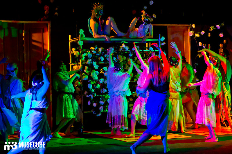 Kaligula_Koljada-Teatr-Teatralnyj_centr_na_Strastnom_006