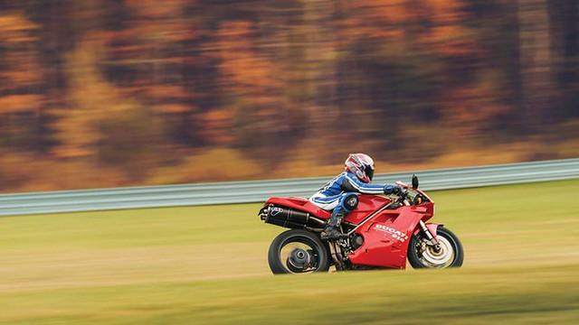 BULL_Ducati-9161