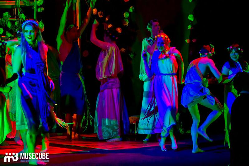 Kaligula_Koljada-Teatr-Teatralnyj_centr_na_Strastnom_005