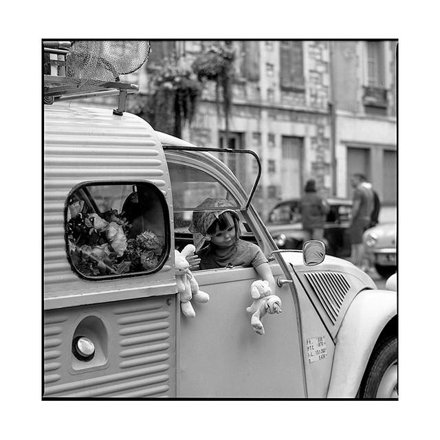 no seat belt! • joigny, burgundy • 2019