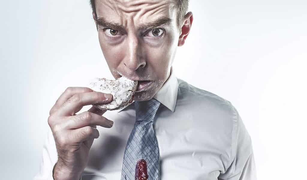 manger-à-des-heures-régulières-permet-de-perdre-du-poids
