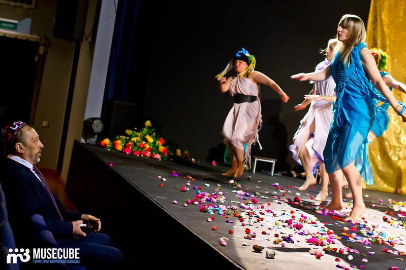 Kaligula_Koljada-Teatr-Teatralnyj_centr_na_Strastnom_042