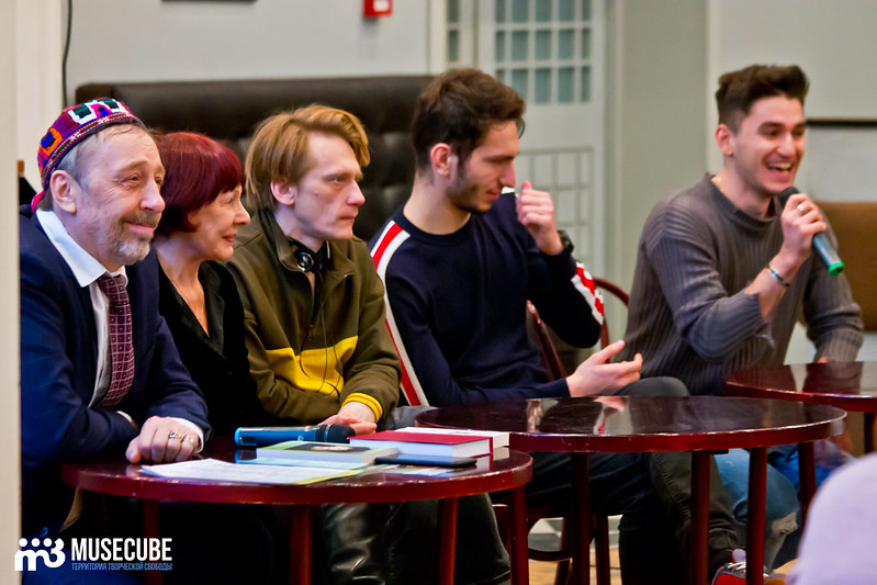 Press-konferencija-Koljada-Teatr-Teatralnyj_centr_na_Strastnom_025