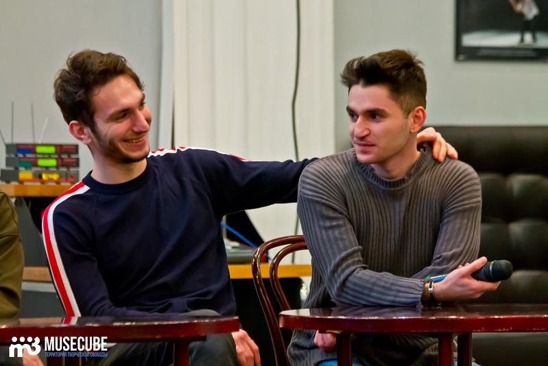 Press-konferencija-Koljada-Teatr-Teatralnyj_centr_na_Strastnom_021