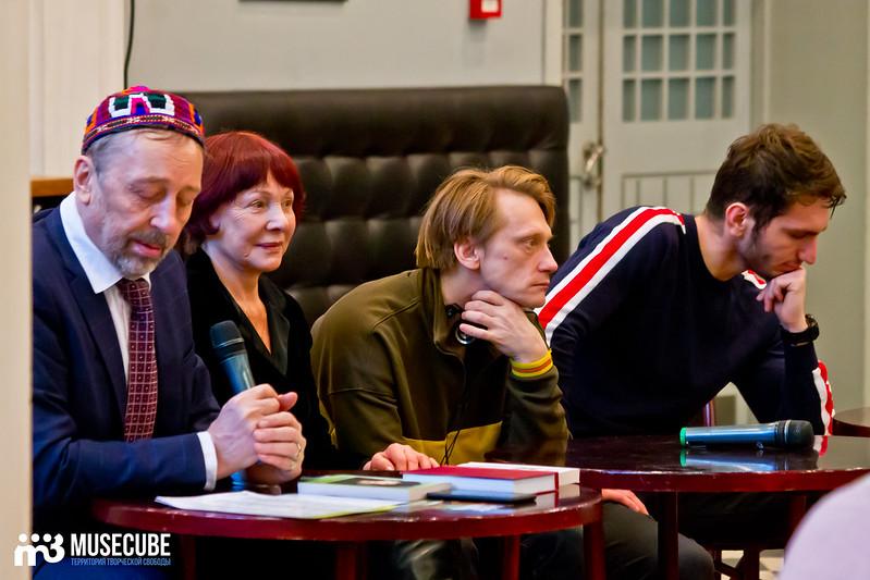 Press-konferencija-Koljada-Teatr-Teatralnyj_centr_na_Strastnom_015