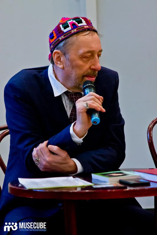 Press-konferencija-Koljada-Teatr-Teatralnyj_centr_na_Strastnom_007