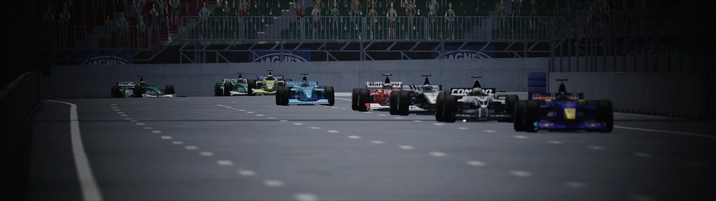 Assetto Corsa - Différents test mod Fx , Mod sound, mod Track, mod Car - Page 2 49393613202_4350f57347_b
