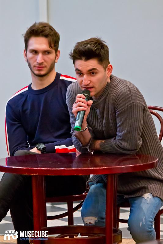 Press-konferencija-Koljada-Teatr-Teatralnyj_centr_na_Strastnom_026
