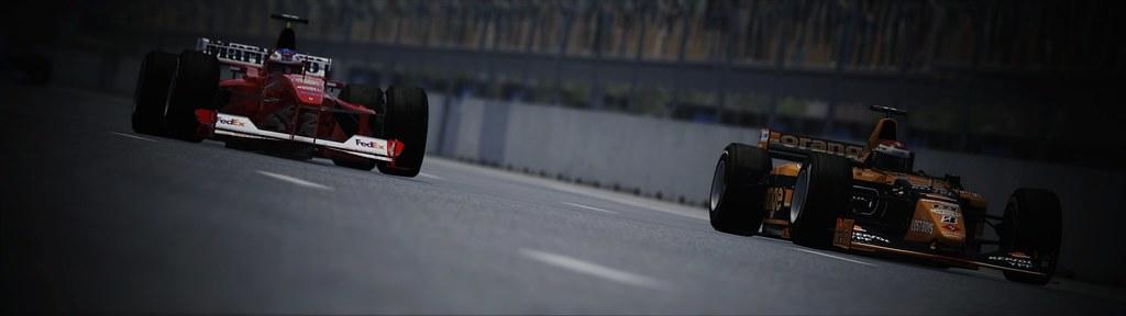Assetto Corsa - Différents test mod Fx , Mod sound, mod Track, mod Car - Page 2 49393614162_f75d6b3b8b_b