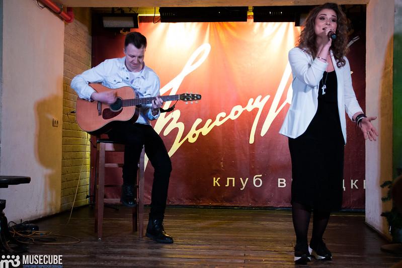 muzikalniy_olivie_036