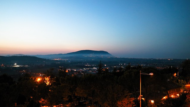 Monte Conero (Marche)