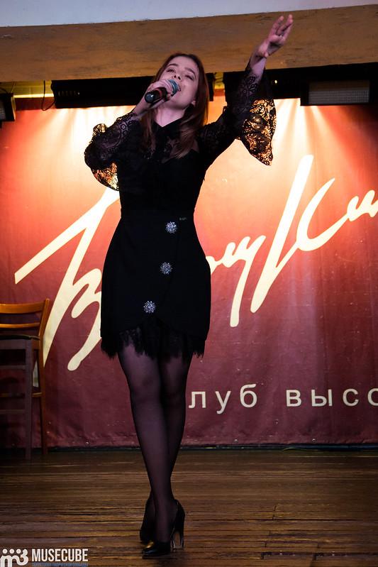 muzikalniy_olivie_006