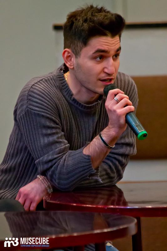 Press-konferencija-Koljada-Teatr-Teatralnyj_centr_na_Strastnom_024