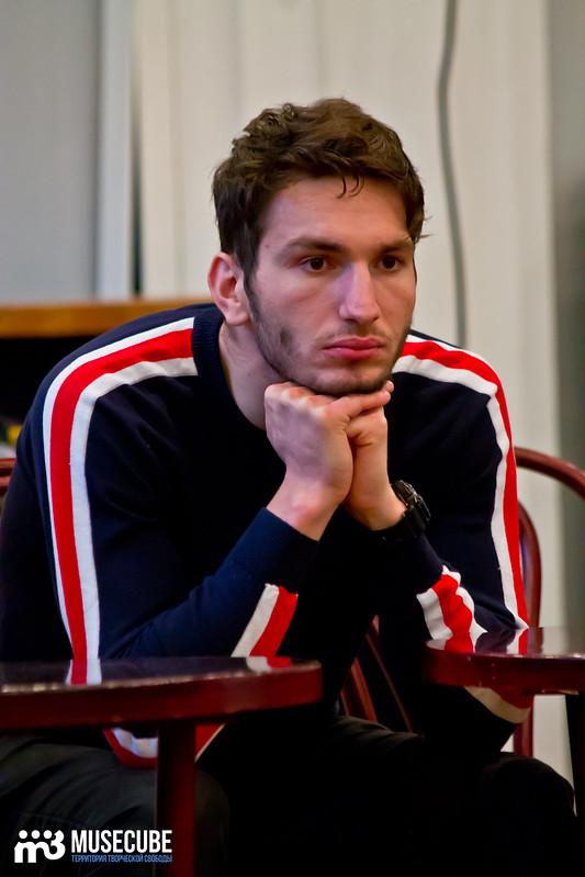 Press-konferencija-Koljada-Teatr-Teatralnyj_centr_na_Strastnom_019