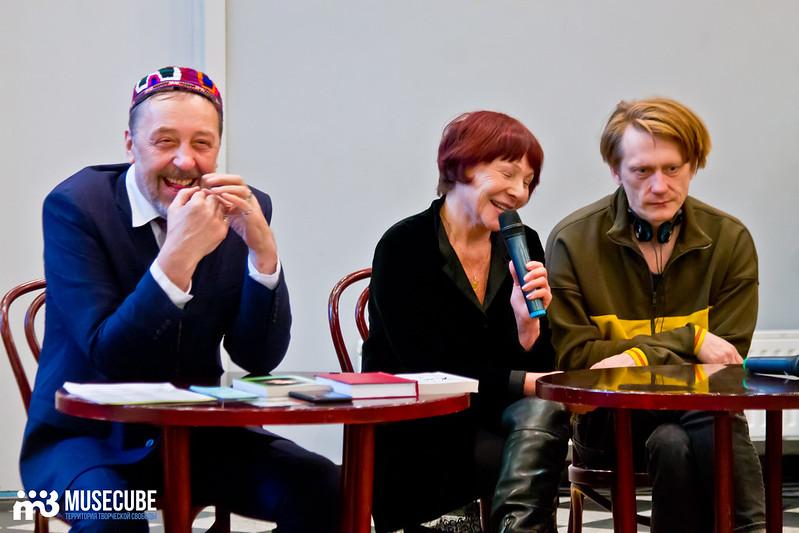 Press-konferencija-Koljada-Teatr-Teatralnyj_centr_na_Strastnom_017