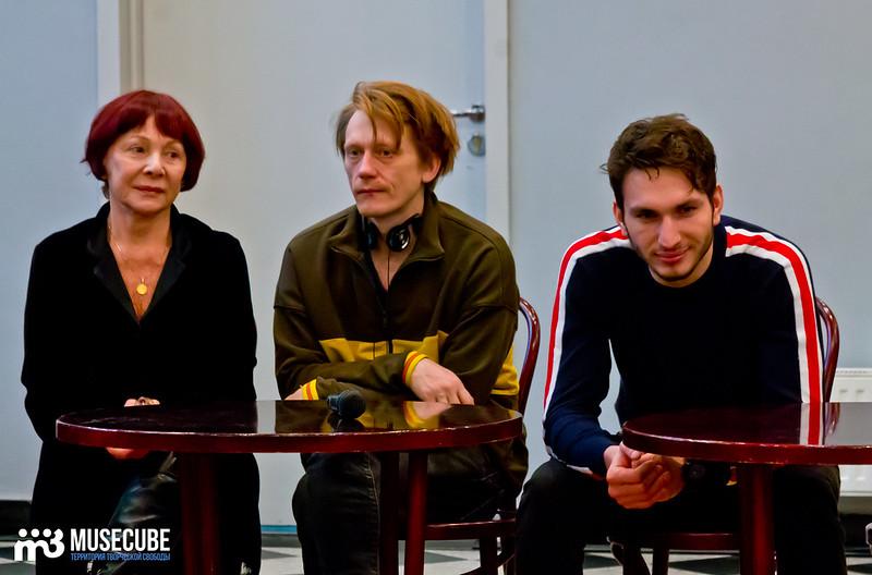 Press-konferencija-Koljada-Teatr-Teatralnyj_centr_na_Strastnom_012