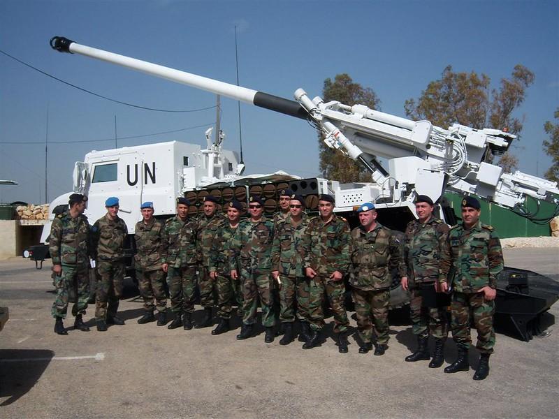 155mm-Caesar-unifil-2011-mln-1