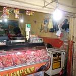Bandarawela ville (1)