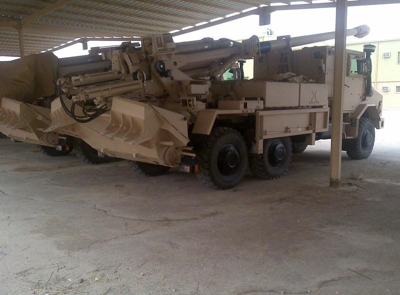 155mm-Caesar-Saudia-c2013-mln-2