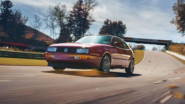 BULL_Volkwagen-Corrado1