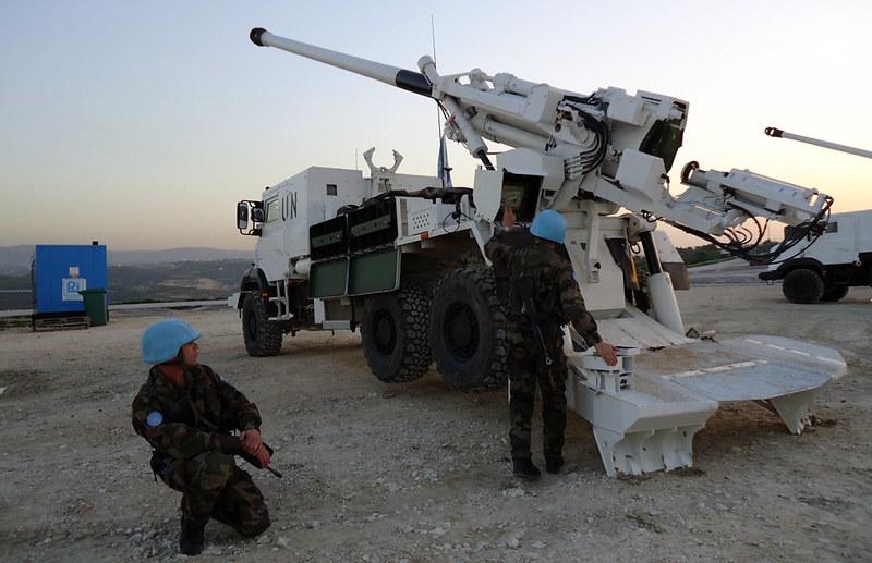 155mm-Caesar-unifil-2011-mln-2