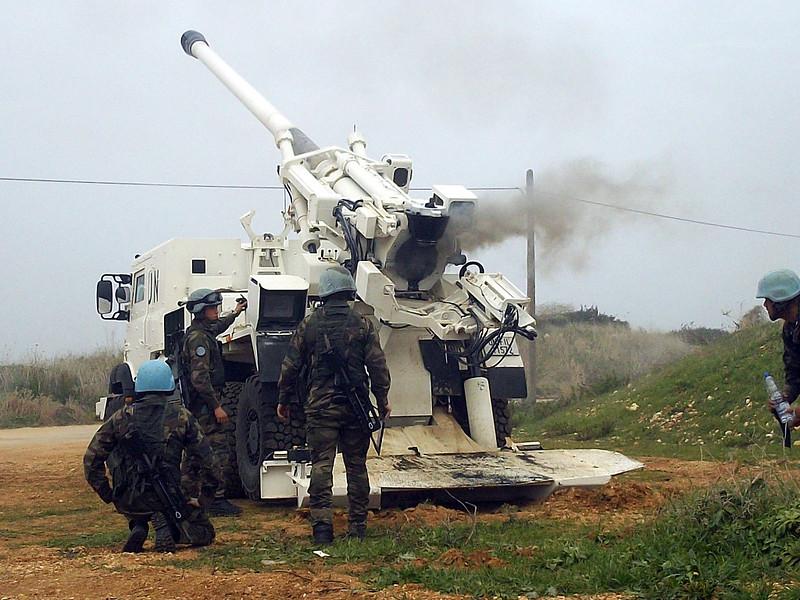 155mm-Caesar-unifil-neptune-thunder-2012-mln-1