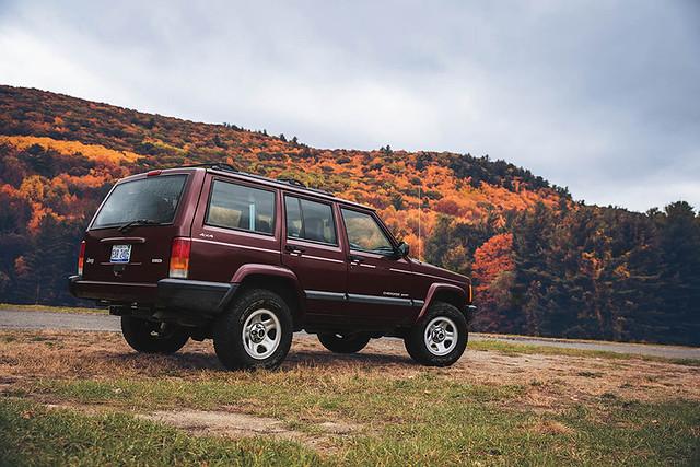 BULL_Jeep-Cherokee(1)