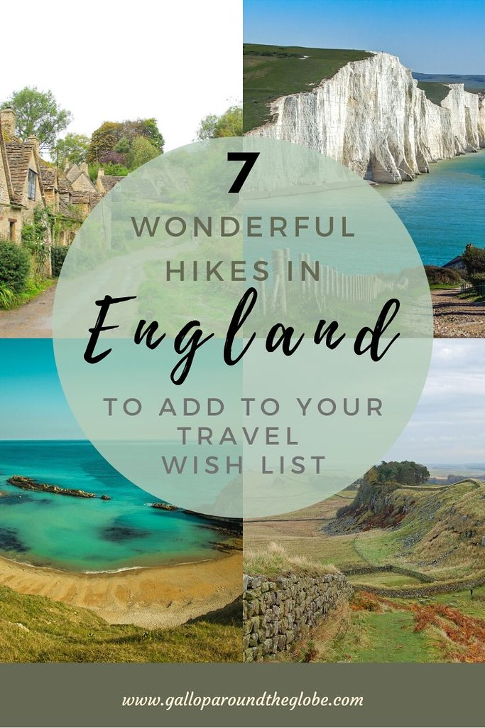 7 Wonderful Hikes in England to Add to Your Travel Wish List_ Gallop Around The Globe